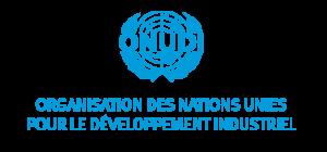 ONUDI - logo
